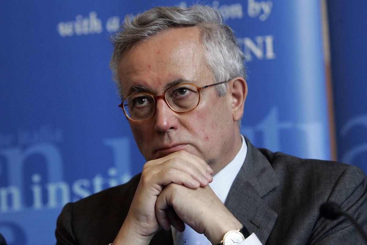 Istat: male i conti pubblici  deficit al 2,1% a settembre