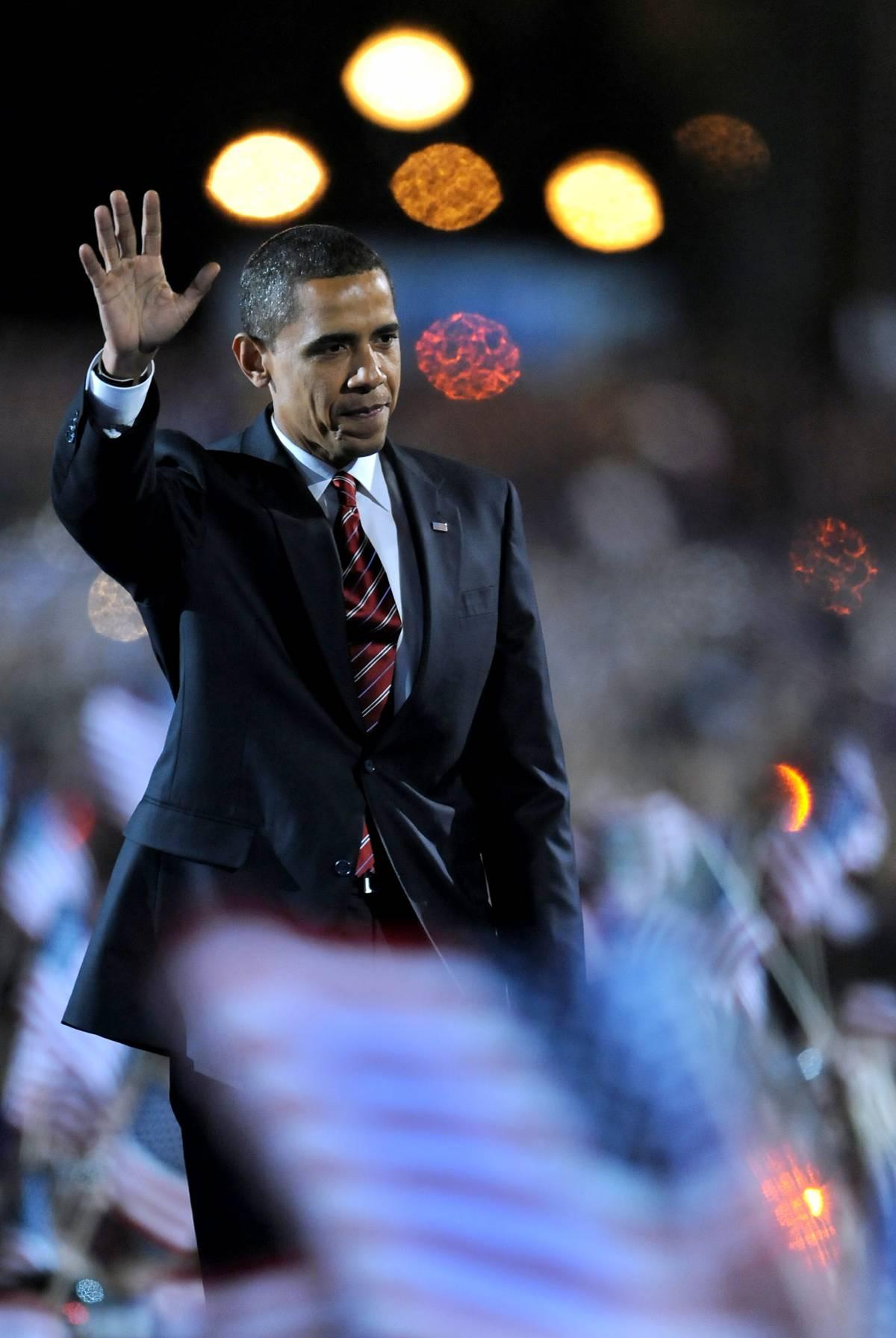 """Terrorismo, svolta di Obama: """"Mai più torture"""""""