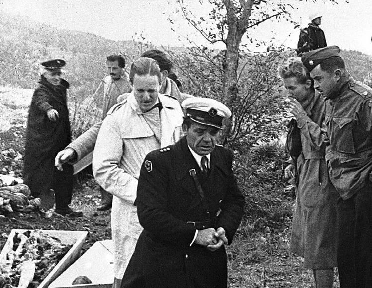 """Schiaffo sloveno all'Italia: """"No alla pacificazione"""""""