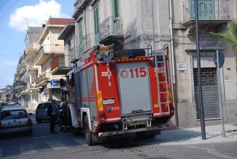 Reggio Emilia, esplode un palazzo: un morto