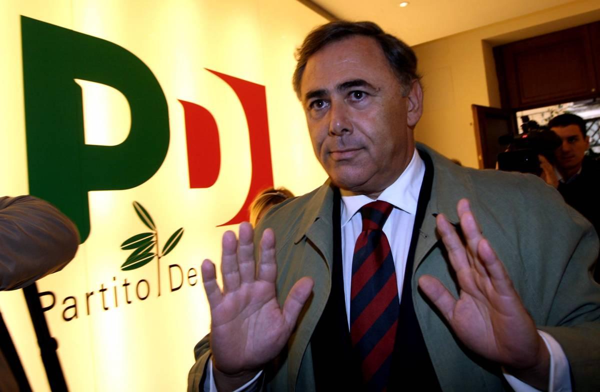 Vigilanza, Villari resiste: si va verso scioglimento
