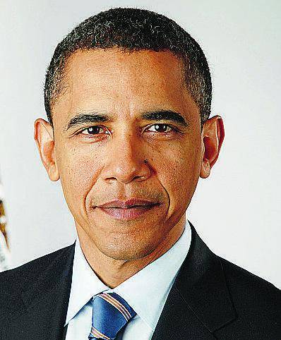 Il ministro del Tesoro non paga i contributi Nuovi guai per il futuro team di Obama