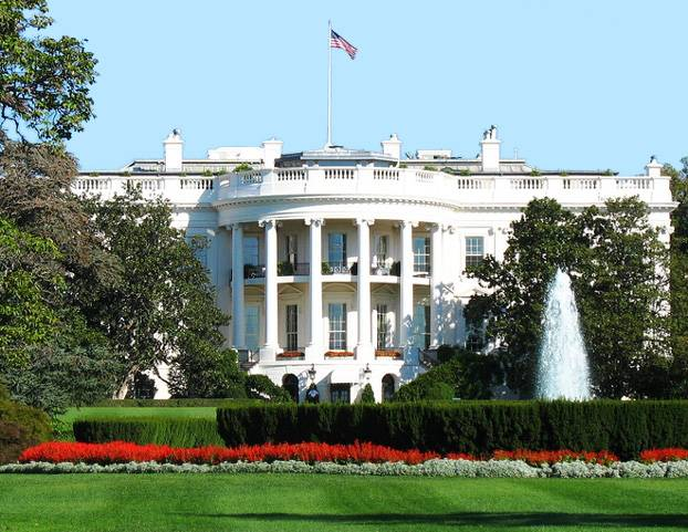 Casa Bianca, quanti inconvenienti nei traslochi