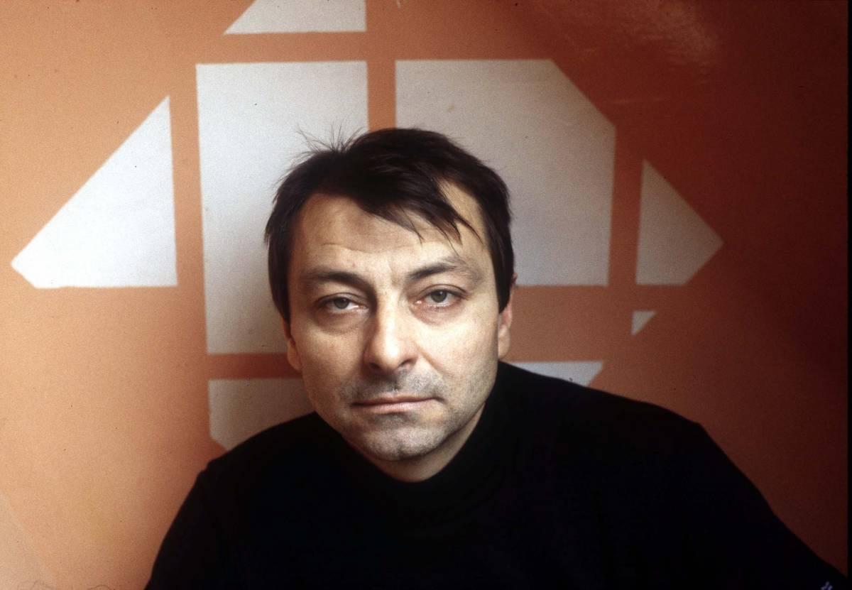 Battisti, l'Italia pensa a Corte suprema  Frattini valuta ritiro dell'ambasciatore