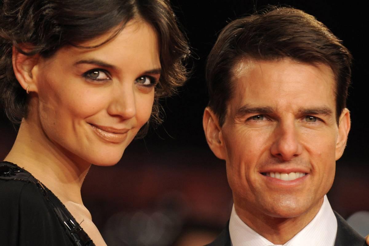 Tom Cruise delude la Germania: sembra un James Bond