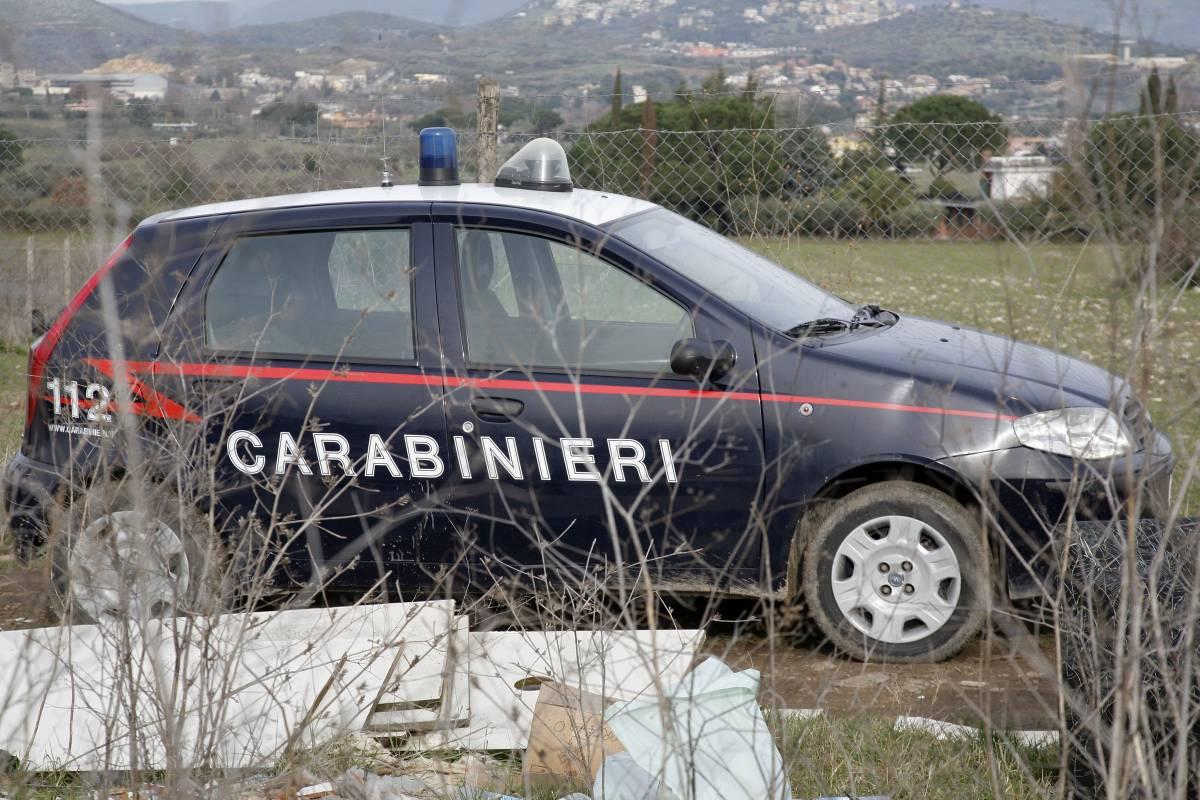 """Stupro di Capodanno, la vittima: """"Disperata""""  Domiciliari, Alfano mobilita gli ispettori"""