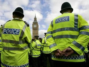 Londra, notte violenta:  ucciso a coltellate  un ragazzo di 15 anni