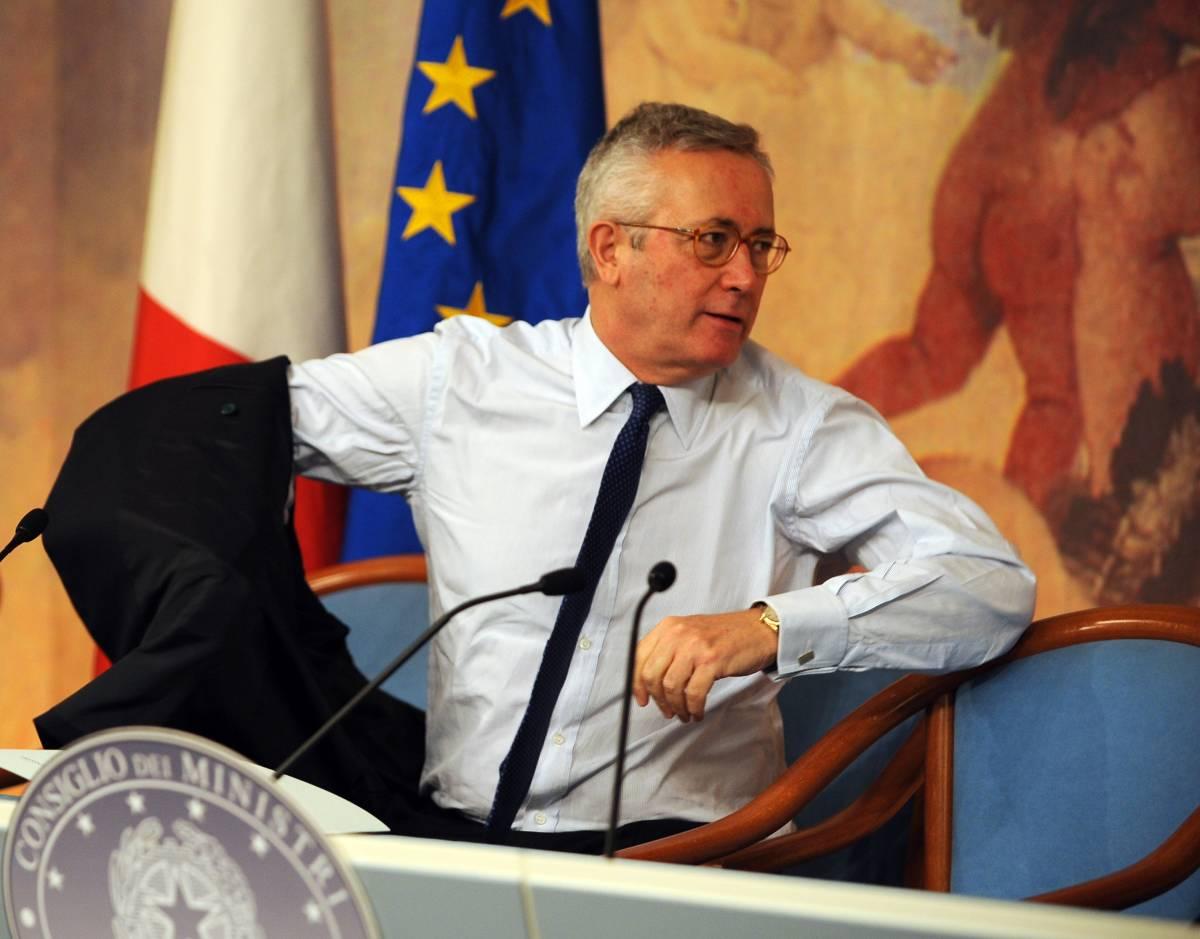 """Federalismo, Ue all'Italia:  """"Sia coerente coi conti"""""""