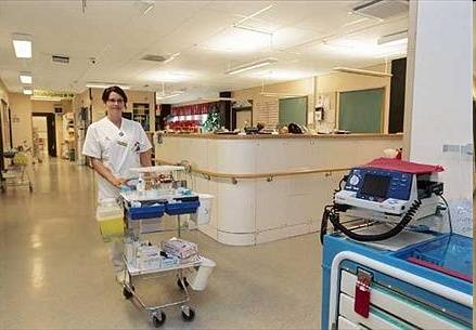 Così gli ospedali buttano medicine per 2 miliardi