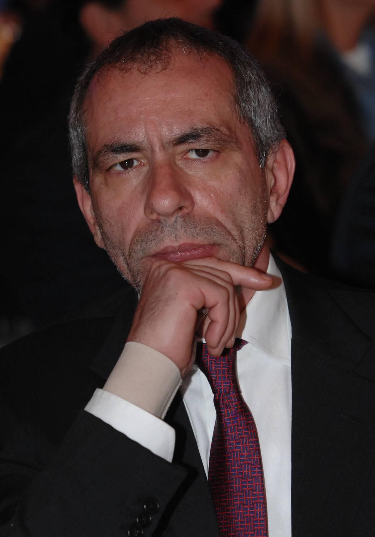 """""""Ma quale Sky, la leadership è di Mediaset"""""""