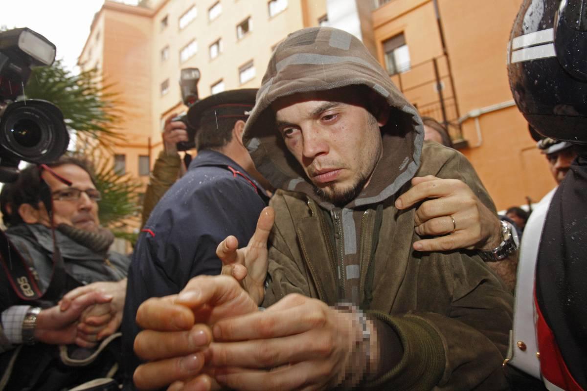 """Guidonia, Frattini:  """"Gli stupratori scontino  la pena nel loro Paese"""""""