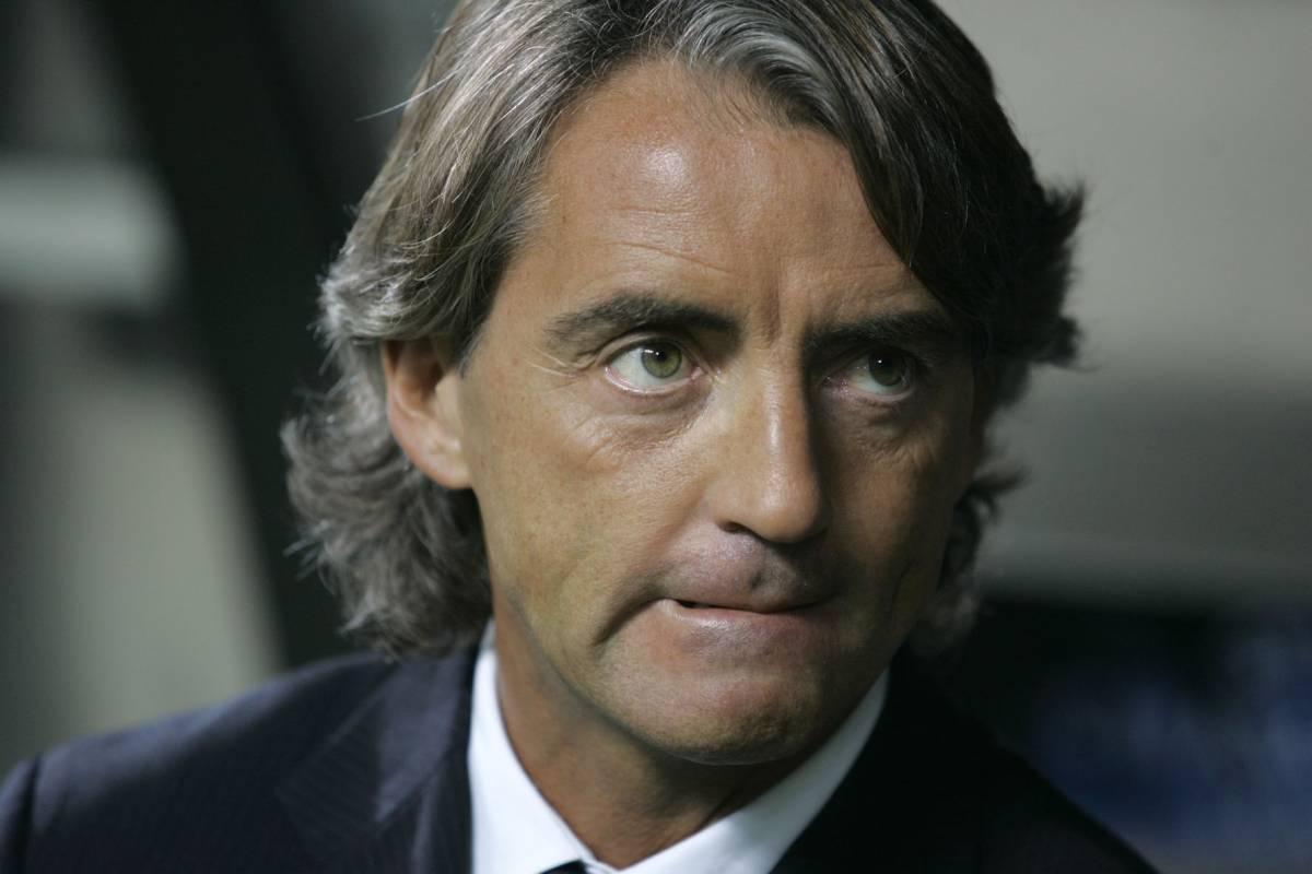 """Calcio e scommesse, il teorema  """"L'Inter perdeva per favorirle"""""""
