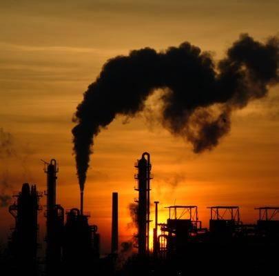 Imprese, crolla la fiducia: pil Ocse 2009 -4,3%