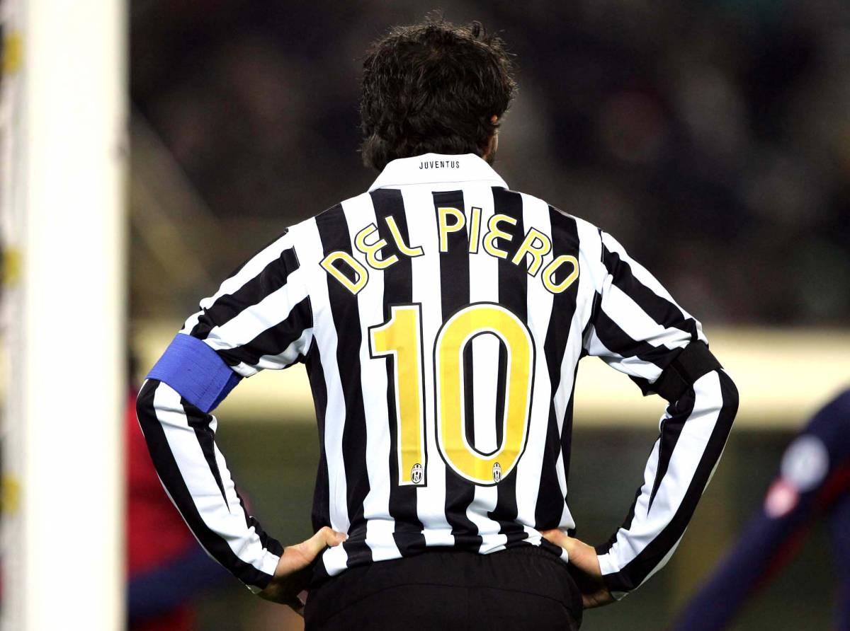 La Corte Figc conferma: Juventus a porte chiuse