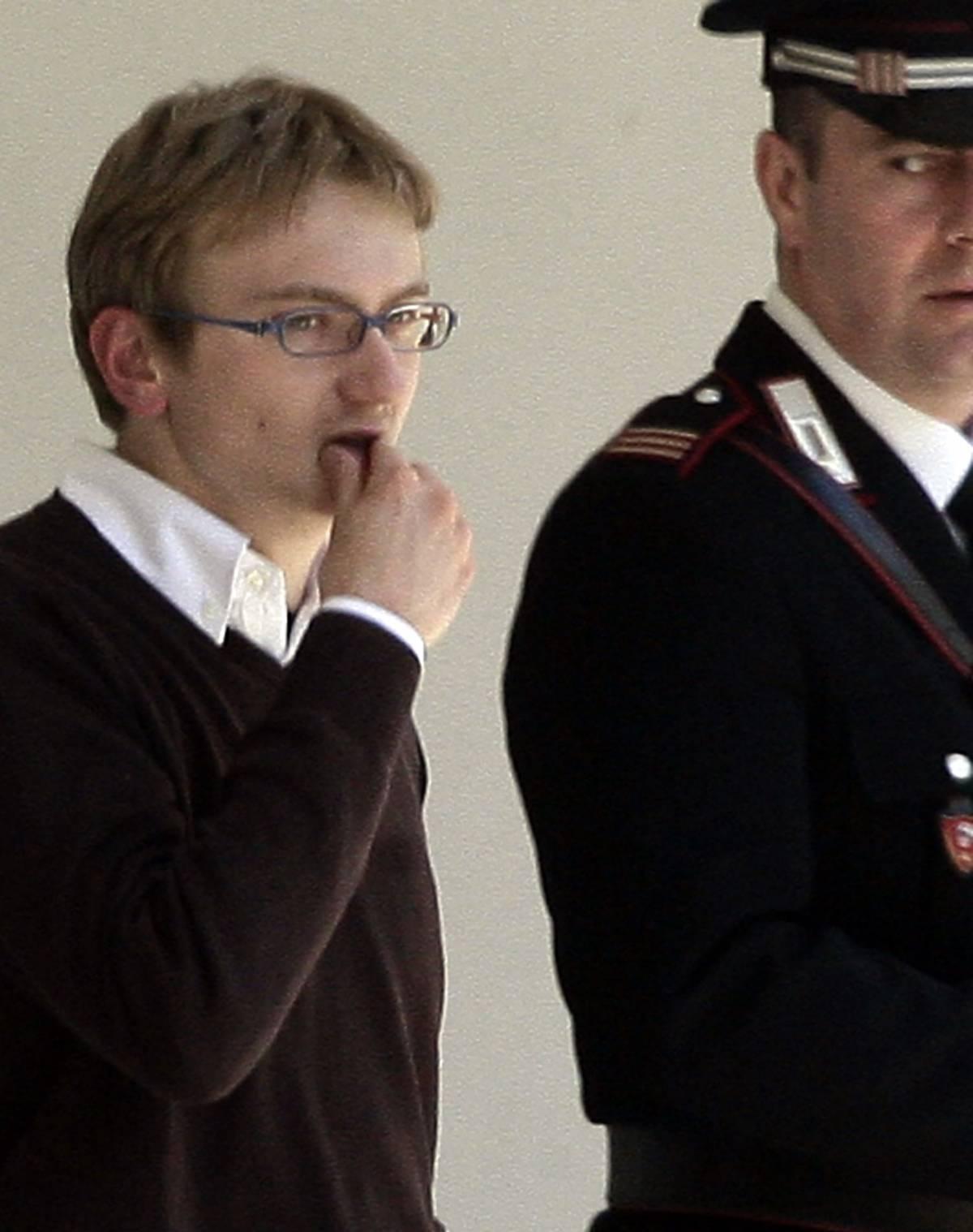 Stasi né condannato, né assolto Garlasco ricomincia tutto da capo