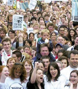 Australia, i giovani disoccupati  saranno obbligati a studiare