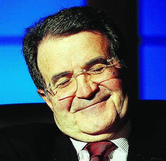 """""""Pd incapace di egemonia culturale. Paghiamo la delusione del Prodi-bis"""""""
