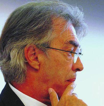 Stare zitti o lasciarlo andar via: è la prossima sfida dell'Inter