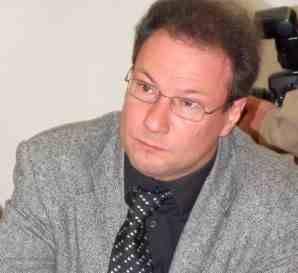 Trento, vittoria del Pd  Andreatta riconfermato