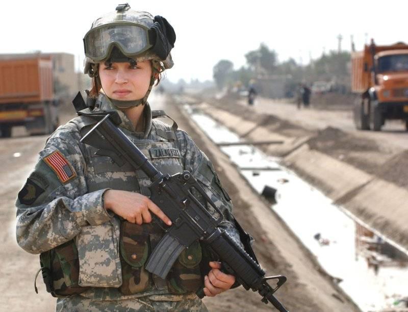 Le ultime eroine: quei cento soldati perduti di nome Jane