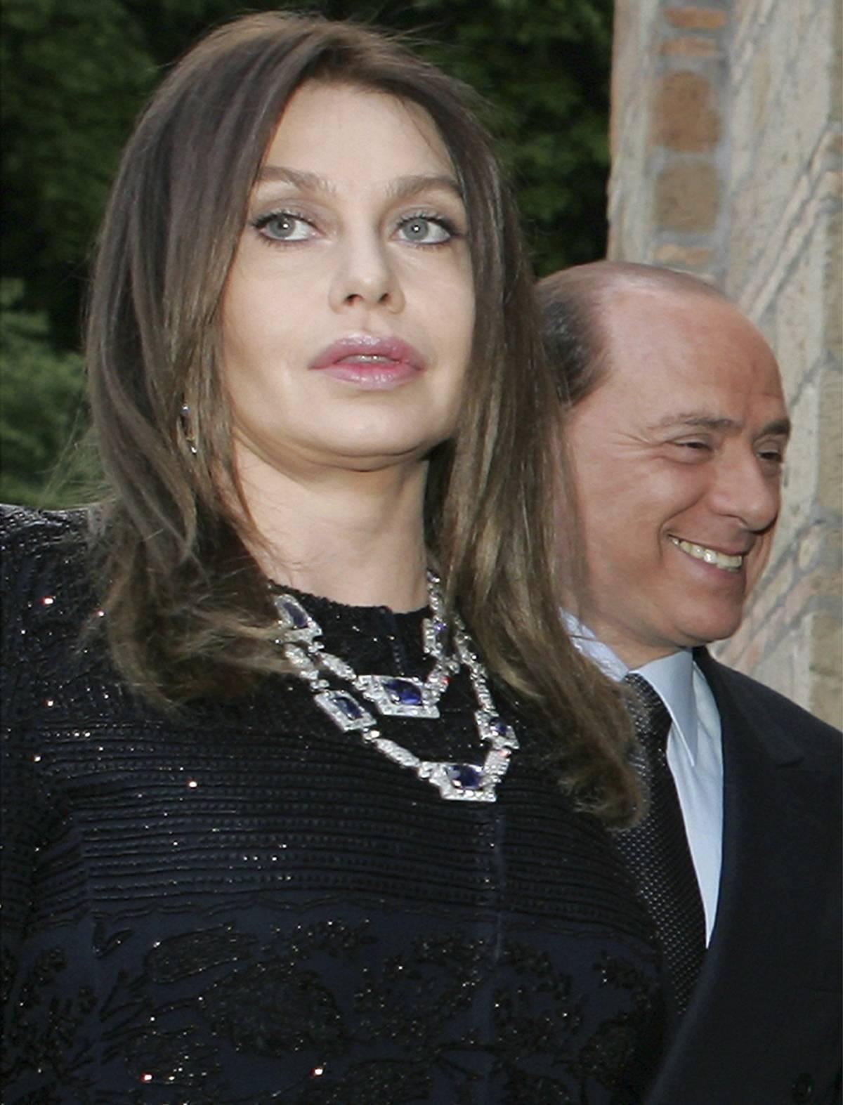 """Avvenire A Berlusconi: """"Premier più sobrio"""""""