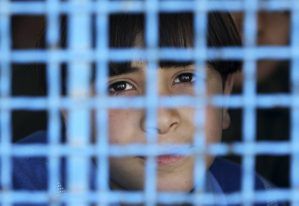 """L'Onu accusa Israele:  """"A Gaza sparò sui civili""""  Peres: rapporto fazioso"""