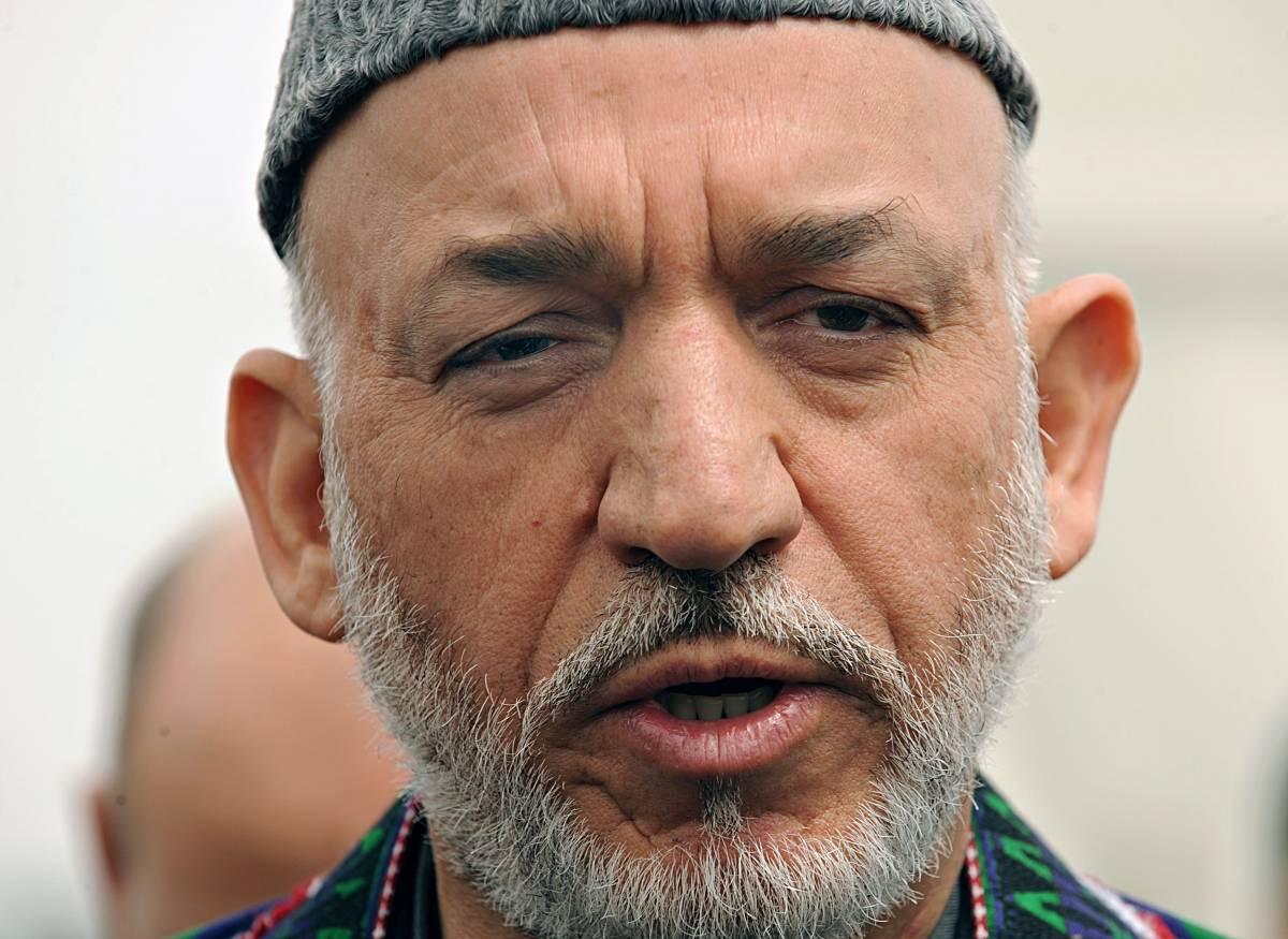 Afghanistan, i raid Usa uccidono oltre 100 civili