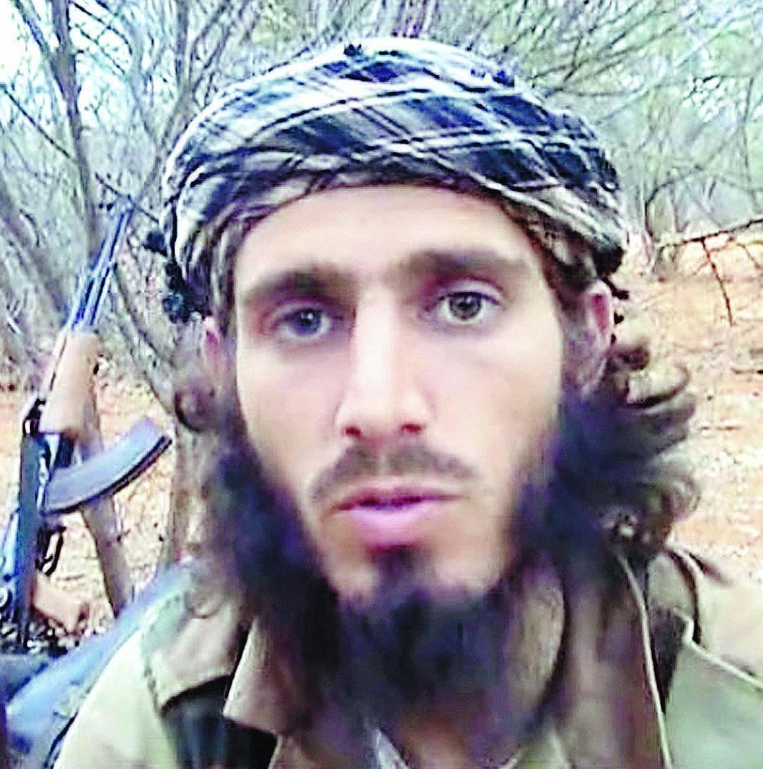 Al Qaida lancia il rap  che incita alla Jihad