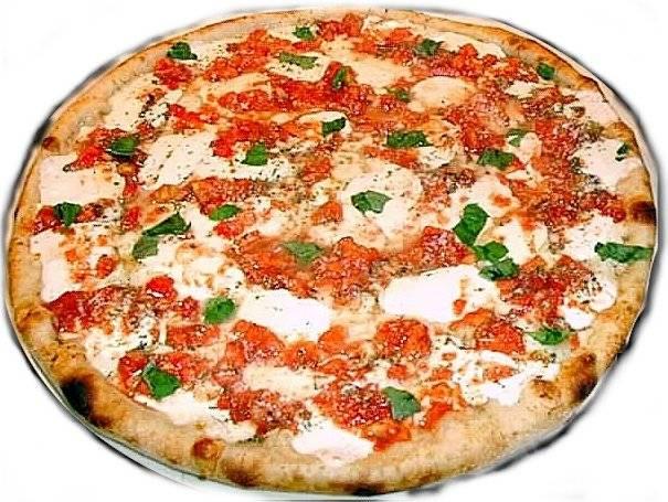 Si fa presto a dire pizza: in Italia una su due sono  taroccate