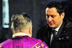 «Se non avesse mediato  sarebbe diventato ministro»