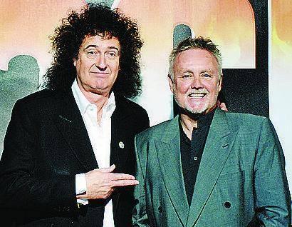 La leggenda dei Queen diventa un musical anche in Italia