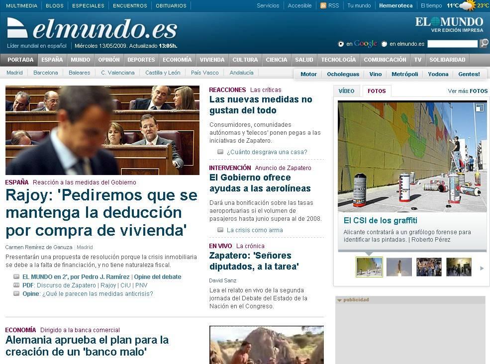 Spagna, dimezzati gli arrivi di clandestini