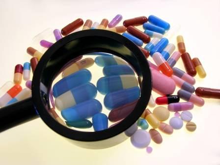 """Farmaco salvavita """"falso"""": 4 arresti"""