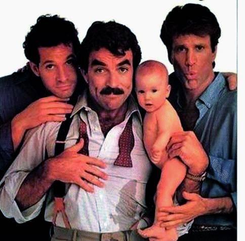 Il manuale di sopravvivenza per padri nel secondo convegno sulla paternità