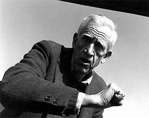 """""""Il giovane Holden"""" avrà un seguito  Ma non sarà J.D. Salinger a scriverlo..."""