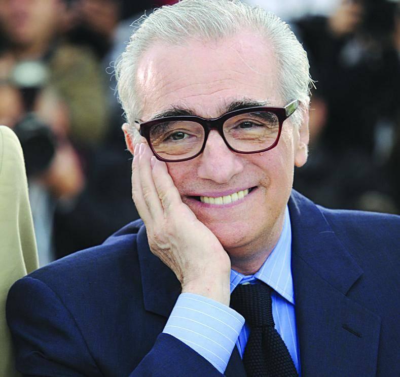 Martin Scorsese «Farò un film su Sinatra ma ci sono problemi coi diritti delle canzoni»