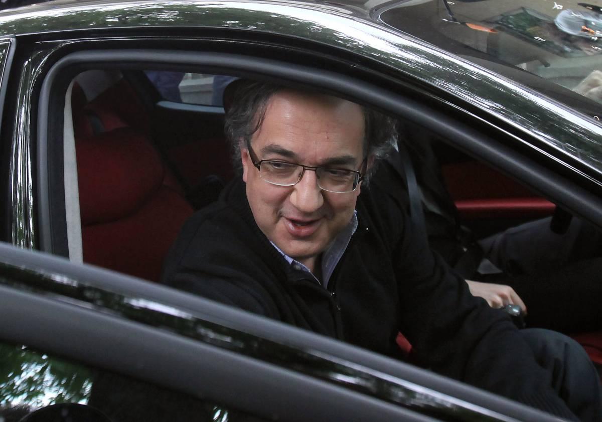 "Berlino: ""Fiat garantisce gli stabilimenti Opel"""