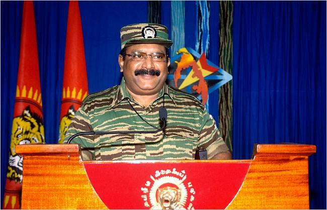 """Sri Lanka, vittoria militare  """"Ucciso il leader Tamil,  controlliamo tutta l'isola"""""""