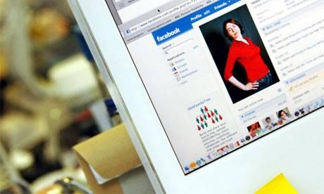 Settimana della sicurezza in rete con un occhio ai Social Network