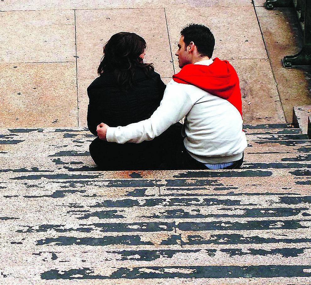 «Malattie sessuali in aumento Sull'Aids si è abbassata la guardia»