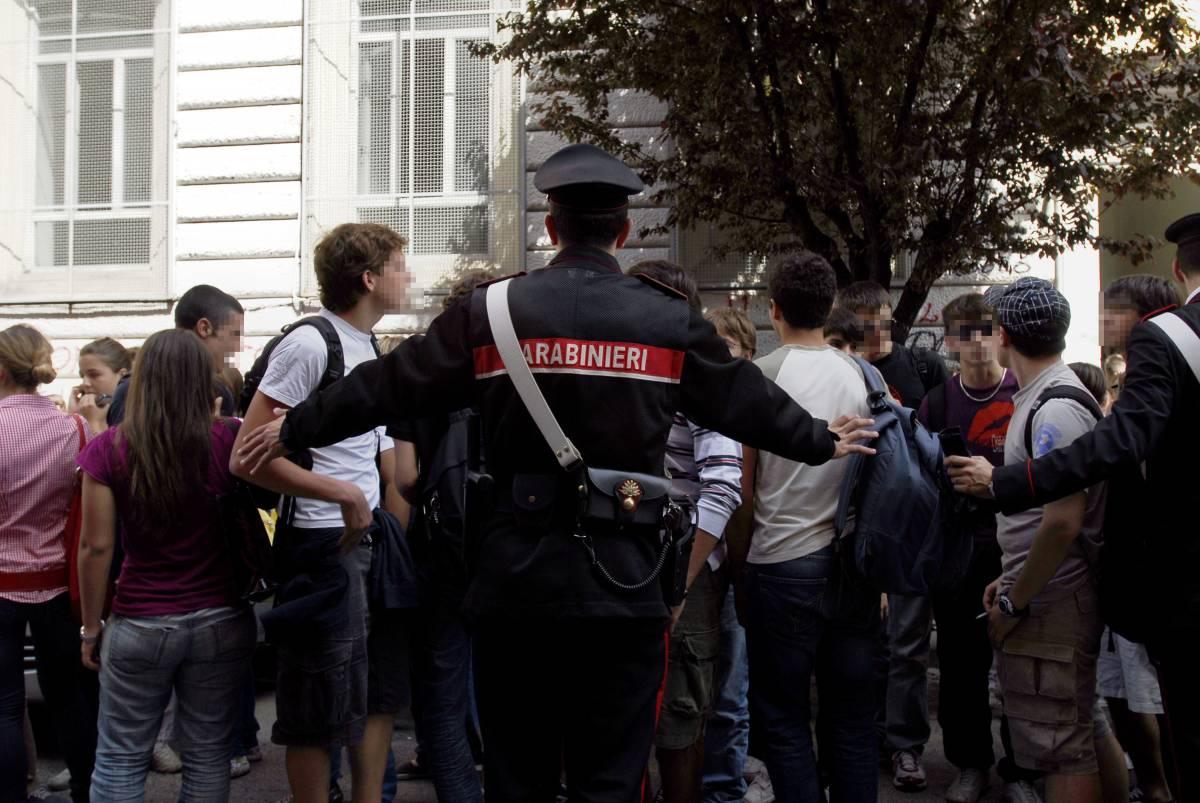 Sicilia, influenza: monitorate 14 scuole