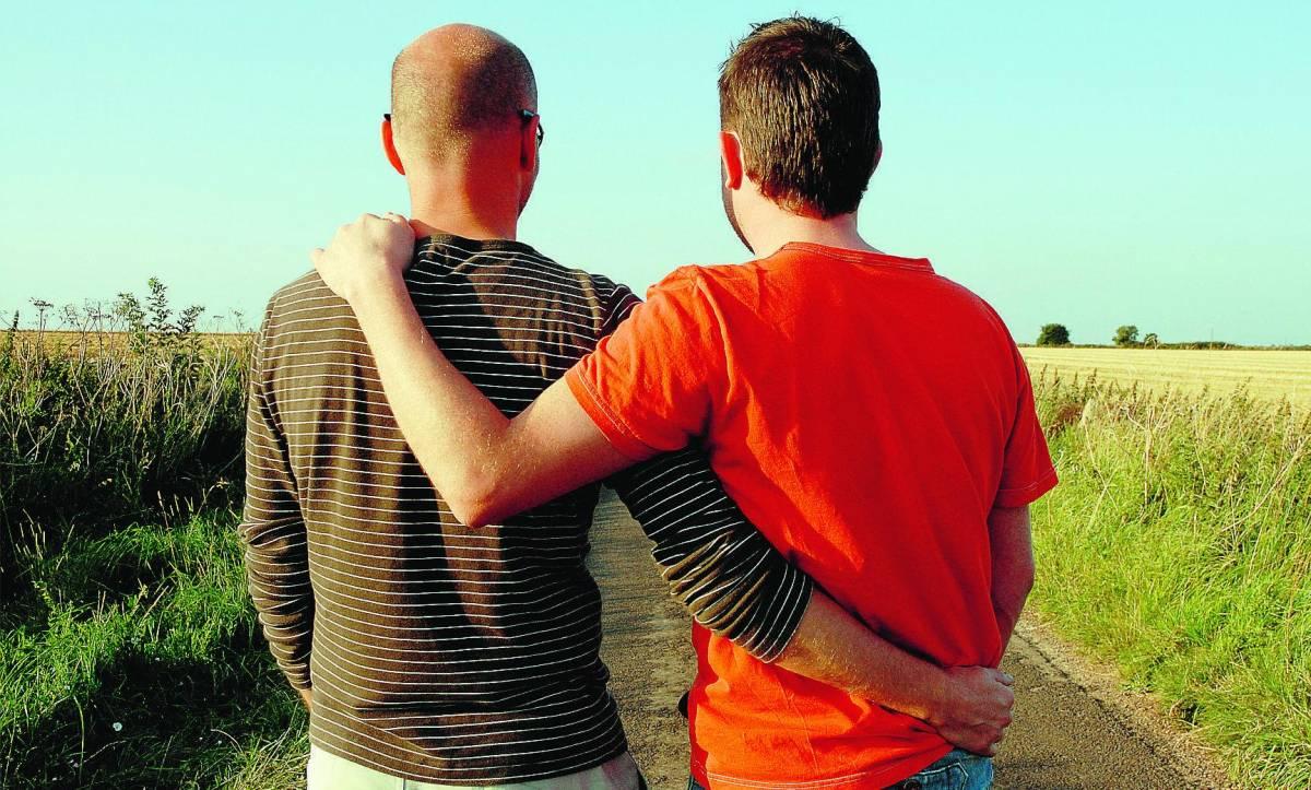Infetta il compagno con l'Aids: arrestato