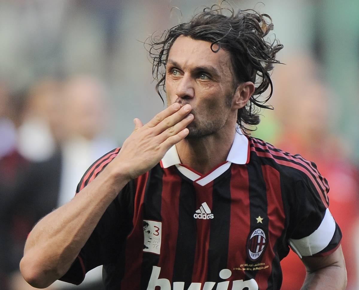 La Juve aggancia il Milan  E la Roma rovina  la festa d'addio di Maldini