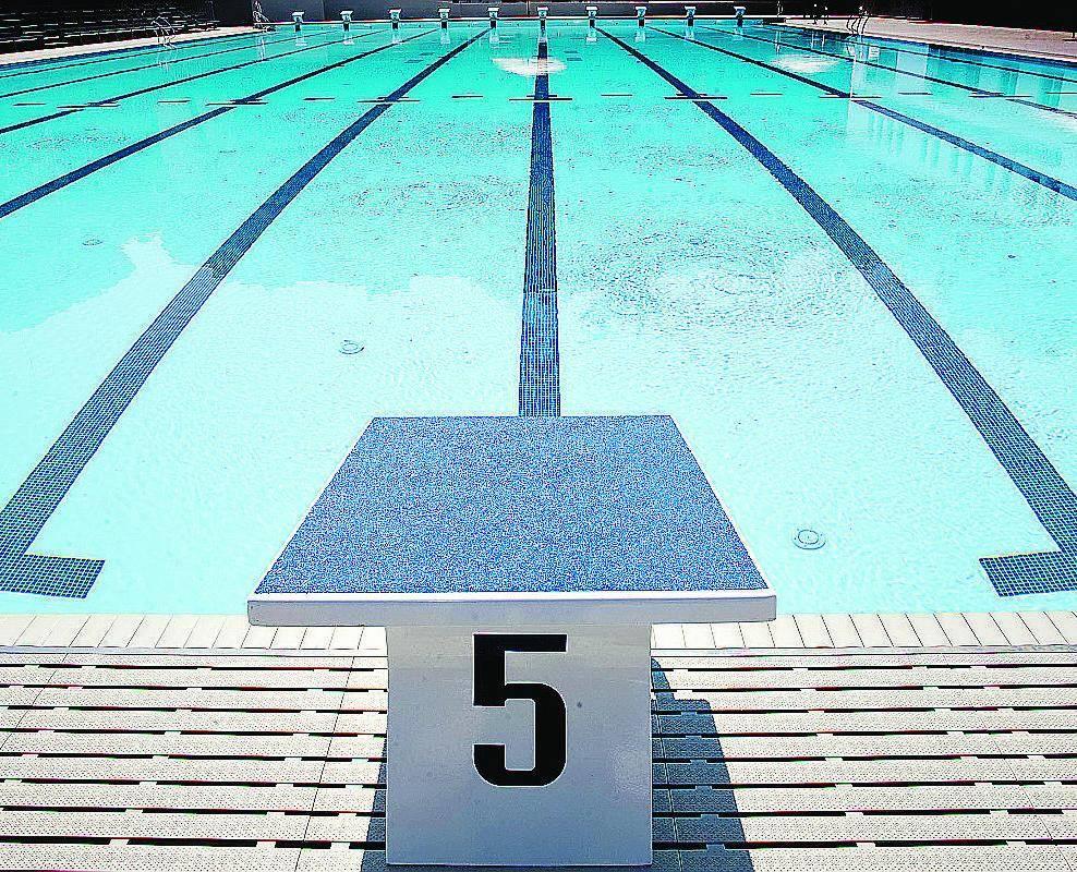 Mondiali di nuoto, ancora sequestri Ma le polemiche del Pd affondano