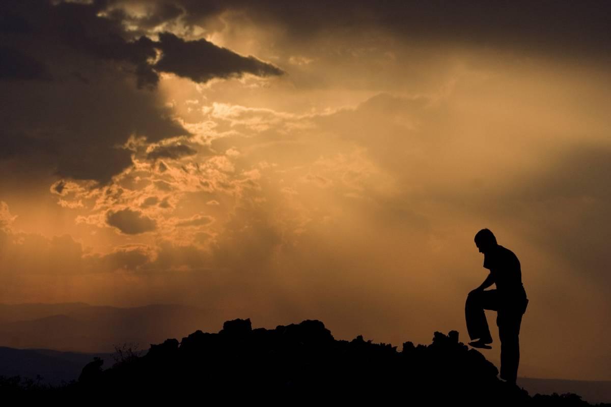 Povertà, Istat: una famiglia su 5 è in difficoltà