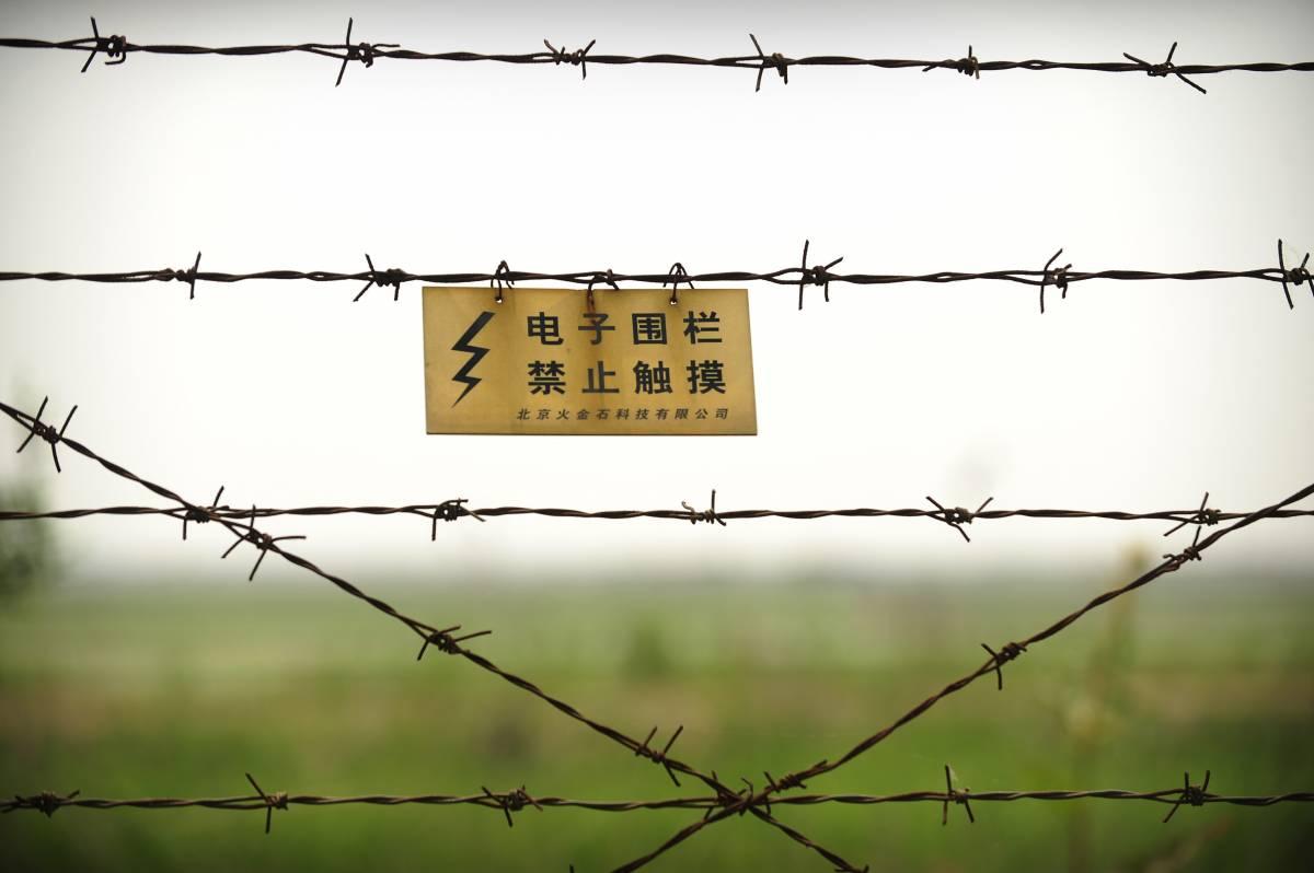 Pyongyang, continua la sfida:  terzo lancio di missili