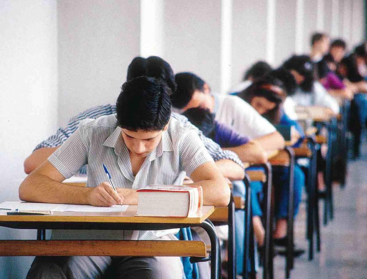 Maturità, solo un terzo dei privatisti viene ammesso all'esame finale
