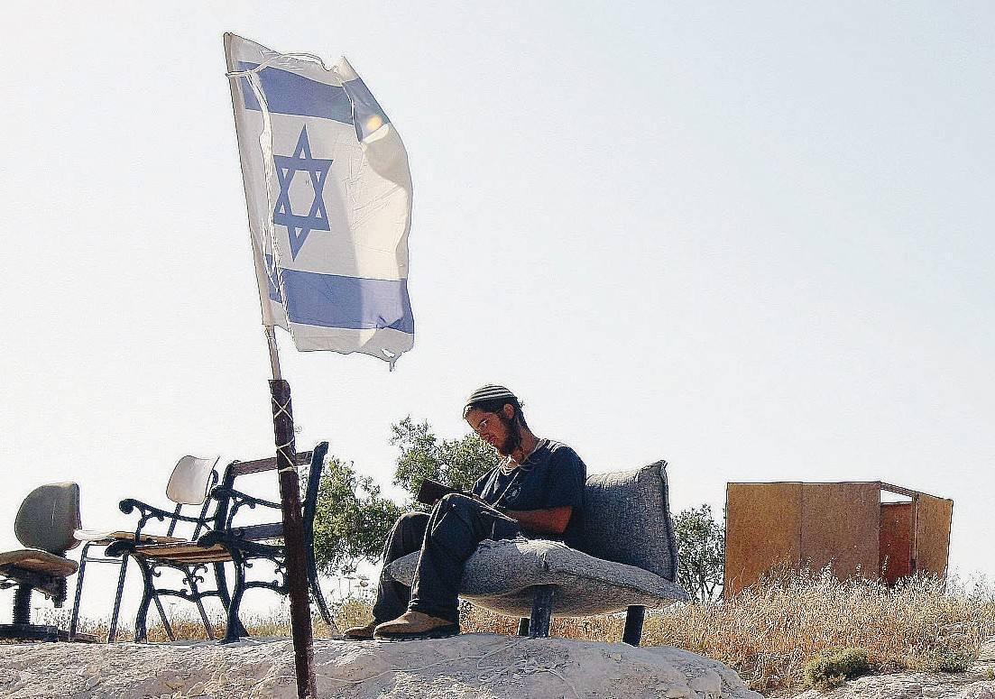 """Sgarbo di Netanyahu a Obama   """"Sulle colonie decidiamo noi"""""""
