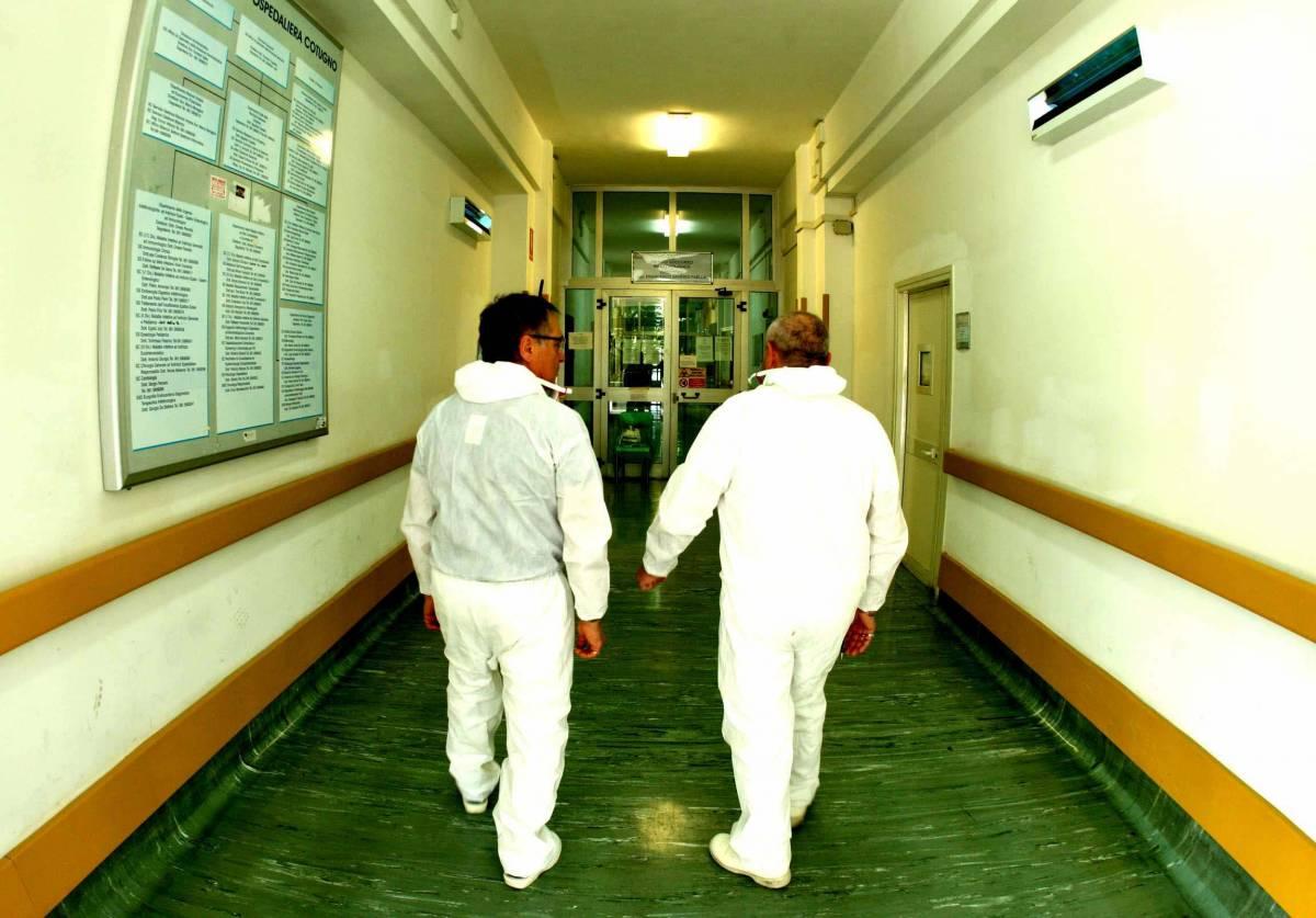 Catania, al Policlinico 4 neonati morti in 3 giorni