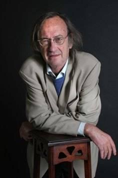 Morto lo scrittore Nico Orengo